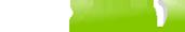 SE Logo 2015