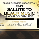 Black Business Association